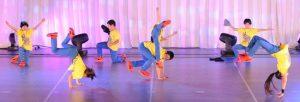 2015.ダンスコンクール3